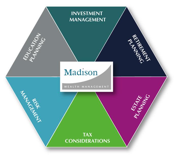 madison-specialties