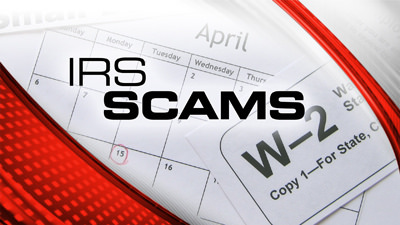2015 09 image 1 IRS scams