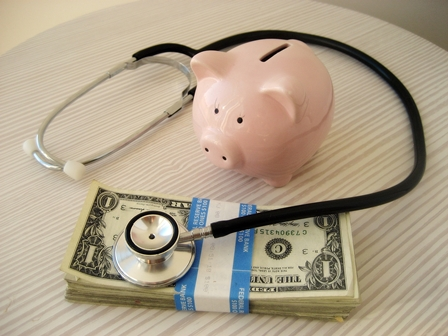 2015 11 Healthcare costs - resized